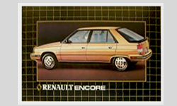 http://www.renault-alliance-club-passion.com/documents/affiches/affiche_13s.jpg