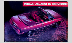 http://www.renault-alliance-club-passion.com/documents/affiches/affiche_14s.jpg