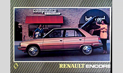 http://www.renault-alliance-club-passion.com/documents/affiches/affiche_15s.jpg