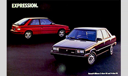 http://www.renault-alliance-club-passion.com/documents/affiches/affiche_16s.jpg