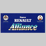 http://www.renault-alliance-club-passion.com/documents/brochures/Complet/1983_NuevoRenaultAlliance.jpg