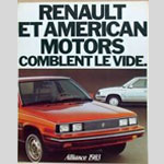 http://www.renault-alliance-club-passion.com/documents/brochures/Complet/1983_quebec_comblent-le-vide.jpg