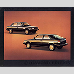 http://www.renault-alliance-club-passion.com/documents/brochures/Complet/1984_renault-alliance-diamond.png