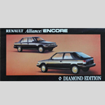http://www.renault-alliance-club-passion.com/documents/brochures/Complet/1984_renault-alliance-diamond_flyer.jpg