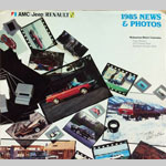 http://www.renault-alliance-club-passion.com/documents/brochures/Complet/1985_News&Photos.jpg