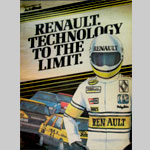 http://www.renault-alliance-club-passion.com/documents/brochures/Complet/1985_RenaultTechnologyToTheLimit.jpg