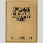 http://www.renault-alliance-club-passion.com/documents/brochures/Complet/1985_TheValue.jpg