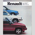 http://www.renault-alliance-club-passion.com/documents/brochures/Complet/1985_gamme_anglais.jpg