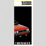 http://www.renault-alliance-club-passion.com/documents/brochures/Complet/1986_Accessories-leaflet_Renault-Alliance.jpg
