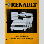 http://www.renault-alliance-club-passion.com/documents/brochures/Complet/1987_Service-highlights-booklet.jpg