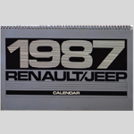 http://www.renault-alliance-club-passion.com/documents/brochures/Complet/1987_calendar.jpg
