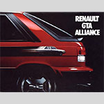 http://www.renault-alliance-club-passion.com/documents/brochures/Complet/1987_gamme_anglais.jpg