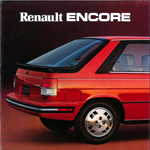 http://www.renault-alliance-club-passion.com/documents/brochures/Complet/21-7924-835-02.jpg