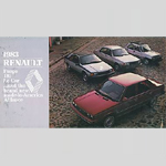http://www.renault-alliance-club-passion.com/documents/brochures/Extrait/1983-brochure_gamme.jpg