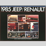 http://www.renault-alliance-club-passion.com/documents/brochures/Extrait/1985_jeep-renault.jpg