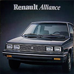 http://www.renault-alliance-club-passion.com/documents/brochures/Extrait/21-7924-835-01.jpg