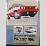 http://www.renault-alliance-club-passion.com/documents/brochures/Extrait/PRESS-INFORMATION-JEEP---RENAULT---AMERICAN-MOTORS-1987.jpg