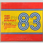 http://www.renault-alliance-club-passion.com/documents/brochures/Rien/1983_AdPlanner.jpg