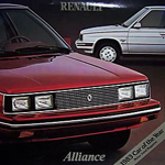 http://www.renault-alliance-club-passion.com/documents/brochures/Rien/1983_Renault%20Alliance.jpg