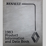 http://www.renault-alliance-club-passion.com/documents/brochures/Rien/1983_product_info_and_data_book.jpg