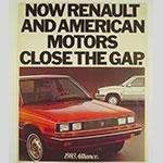 http://www.renault-alliance-club-passion.com/documents/brochures/Rien/1983_renault-amc_close-the-gap.jpg