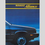 http://www.renault-alliance-club-passion.com/documents/brochures/Rien/1984_brochure.jpg