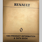 http://www.renault-alliance-club-passion.com/documents/brochures/Rien/1984_product_info_and_data_book.jpg