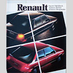 http://www.renault-alliance-club-passion.com/documents/brochures/Rien/1986_renault-line.jpg