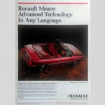 http://www.renault-alliance-club-passion.com/documents/brochures/Rien/1986_renault_means_technology.jpg