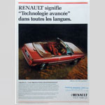 http://www.renault-alliance-club-passion.com/documents/brochures/Rien/1986_renault_signifie_technologie.jpg