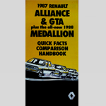 http://www.renault-alliance-club-passion.com/documents/brochures/Rien/1987-QuickFactComparison.jpg