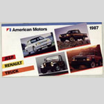 http://www.renault-alliance-club-passion.com/documents/brochures/Rien/1987_renault-range.jpg