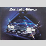 http://www.renault-alliance-club-passion.com/documents/brochures/Rien/ref06.jpg
