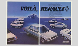 http://www.renault-alliance-club-passion.com/documents/pub/1982/1982_02s.jpg