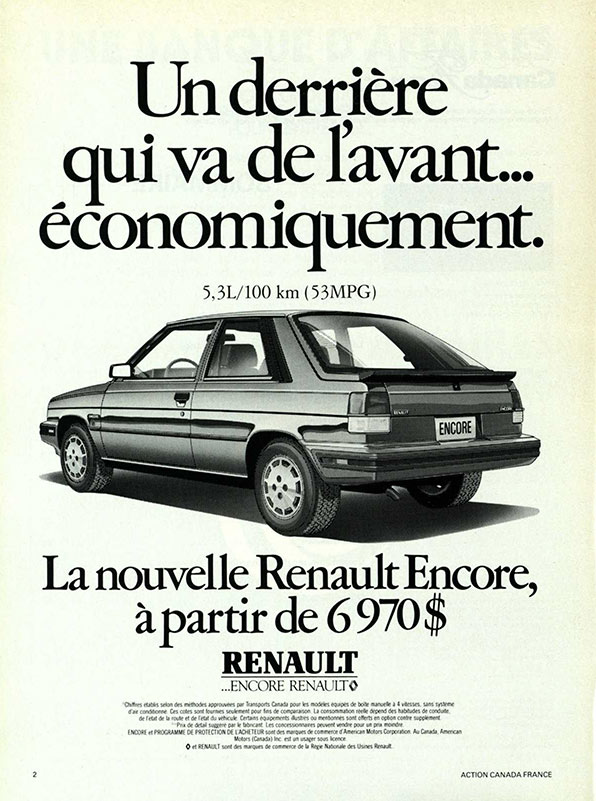 http://www.renault-alliance-club-passion.com/documents/pub/1984/1984_22.jpg