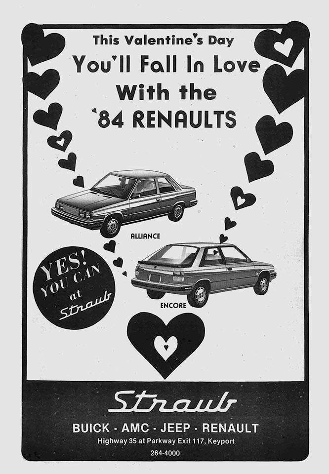 http://www.renault-alliance-club-passion.com/documents/pub/1984/1984_40.jpg
