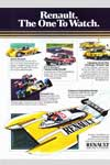 http://www.renault-alliance-club-passion.com/documents/pub/1984/1984_43s.jpg