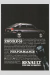 http://www.renault-alliance-club-passion.com/documents/pub/1985/1985_16s.jpg
