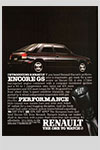 http://www.renault-alliance-club-passion.com/documents/pub/1986/1986_02s.jpg
