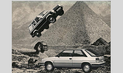 http://www.renault-alliance-club-passion.com/documents/pub/cartes/1984_CP_01s.jpg