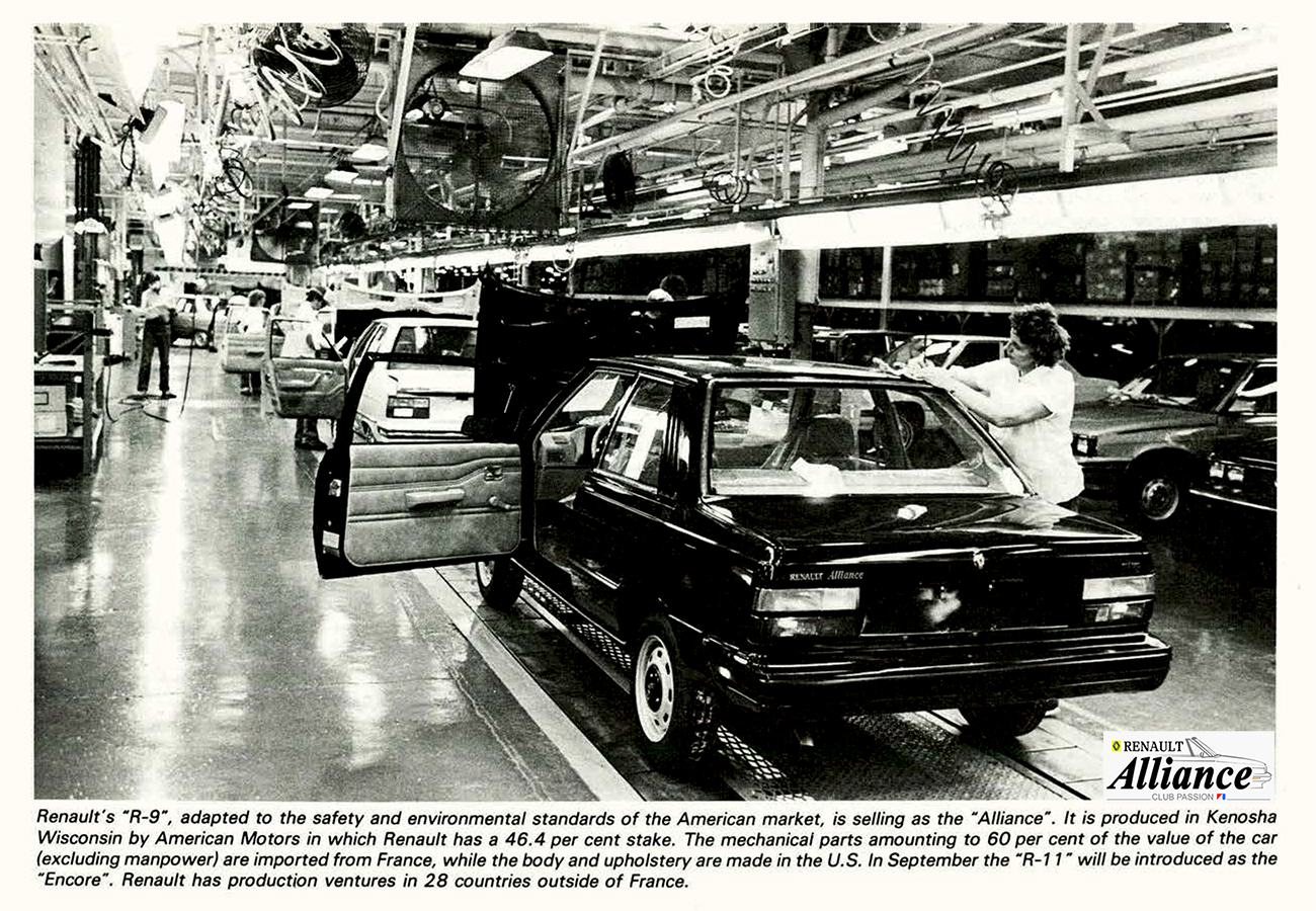 http://www.renault-alliance-club-passion.com/img/histoire-AllianceEncore/amc-renault-plant-1983-4-9.jpg