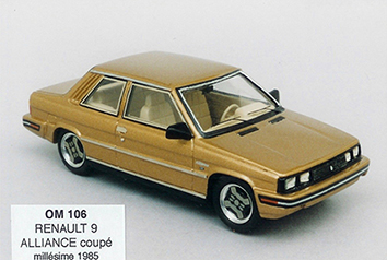 http://www.renault-alliance-club-passion.com/img/miniatures/berline_01.jpg