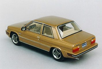 http://www.renault-alliance-club-passion.com/img/miniatures/berline_02.jpg