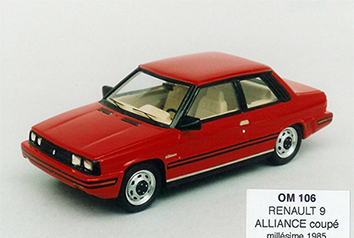 http://www.renault-alliance-club-passion.com/img/miniatures/berline_03.jpg