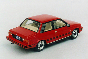 http://www.renault-alliance-club-passion.com/img/miniatures/berline_04.jpg