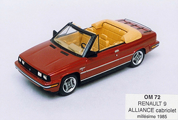 http://www.renault-alliance-club-passion.com/img/miniatures/convertible_01.jpg