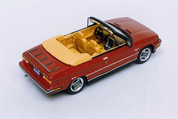 http://www.renault-alliance-club-passion.com/img/miniatures/convertible_02.jpg