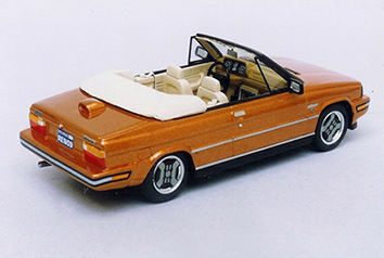 http://www.renault-alliance-club-passion.com/img/miniatures/convertible_04.jpg