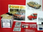 http://www.renault-alliance-club-passion.com/img/miniatures/maquette_berline_p.jpg