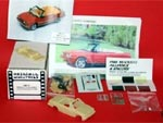 http://www.renault-alliance-club-passion.com/img/miniatures/maquette_cabriolet_p.jpg